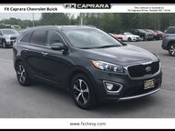 2016 Kia Sorento EX Watertown NY