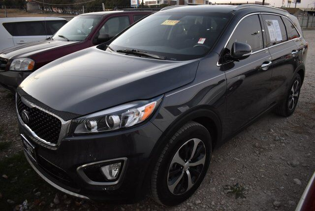 Moritz Kia Fort Worth >> Pre Owned Cars Fort Worth Texas Moritz Kia Ft Worth West Fort