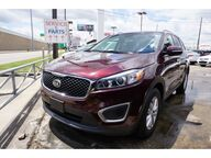 2016 Kia Sorento LX Houston TX