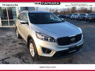 2016 Kia Sorento LX Watertown NY