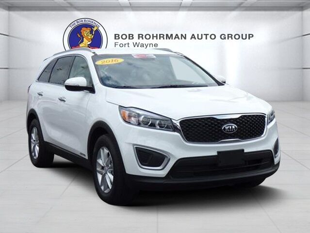 Bob Rohrman Used Cars >> Bob Rohrman Auto Group New And Used Car Car Release And Reviews