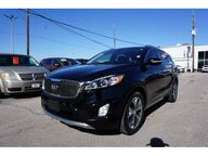 2016 Kia Sorento SX Houston TX