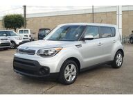 2016 Kia Soul BASE Houston TX