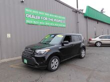 2016_Kia_Soul_Base 6A_ Spokane Valley WA