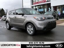 2016_Kia_Soul_Base_ Lehighton PA