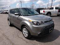 2016 Kia Soul Base Watertown NY