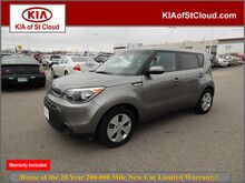 2016_Kia_Soul_Base_ Waite Park MN