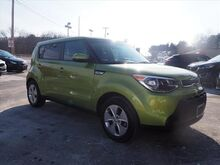 2016_Kia_Soul_Base_ Boston MA