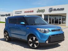 2016_Kia_Soul_Plus_ West Point MS