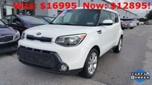 2016_Kia_Soul_Plus_ York PA