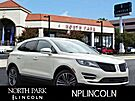 2016 LINCOLN MKC Black Label San Antonio TX