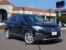 2016 LINCOLN MKC Select San Antonio TX