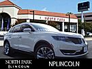2016 LINCOLN MKX Black Label San Antonio TX