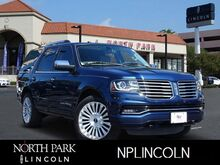 2016 LINCOLN Navigator Select San Antonio TX