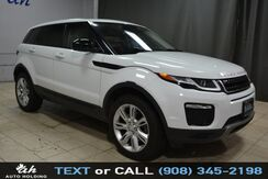 2016_Land Rover_Range Rover Evoque_SE_ Hillside NJ