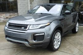 2016_Land Rover_Range Rover Evoque_SE Premium_ Tacoma WA