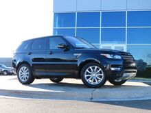 2016_Land Rover_Range Rover Sport_HSE Td6_ Kansas City KS