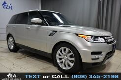 2016_Land Rover_Range Rover Sport_Supercharged HSE_ Hillside NJ