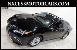 2016_Lexus_ES 350_JUST 31K MILES CLEAN CARFAX 1-OWNER._ Houston TX