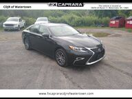 2016 Lexus ES 350 Watertown NY
