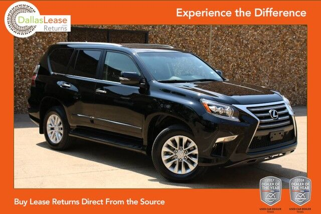 for lexus info suv leak carspotshow gx and release sale used com lease