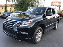 2016_Lexus_GX 460_AWD_ North Reading MA