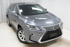 2016_Lexus_RX 350_AWD Backup Camera 1 Owner_ Avenel NJ