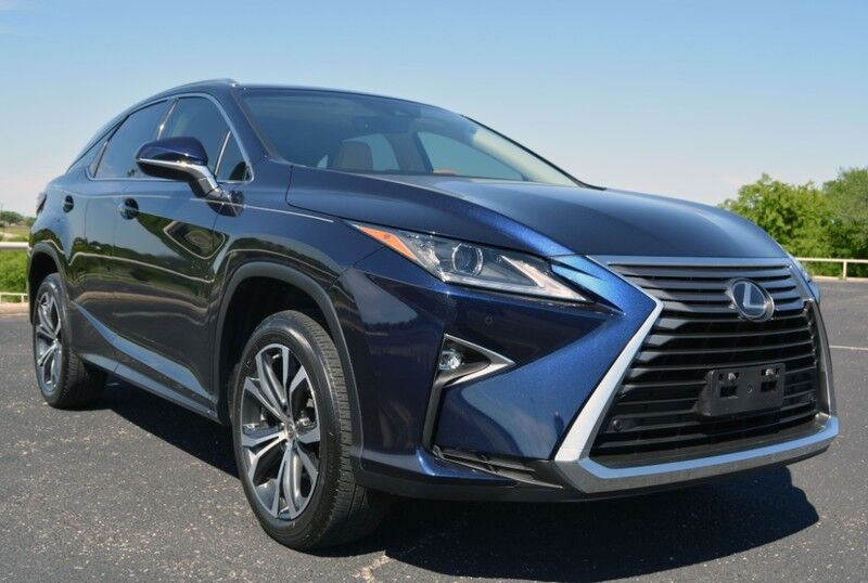 r show auto aiming a deliver through to nyias is automatic powered fuel transmission news pr by york it cro index liter suv lexus f thrifty speed the new consumer sport reports htm rx eight runs hp
