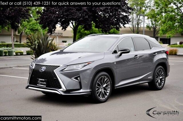 http://cdn-ds.com/stock/2016-Lexus-RX-450h-F-Sport-AWD-Loaded-with-Red-Leather-One-Owner-CA-CAR-CPO-to-100K-Miles-Fremont-CA/seo/ECL3009-2T2BGMCAXGC002625/sz_94107/22ff621882089e312265310bf9b920fc.jpg