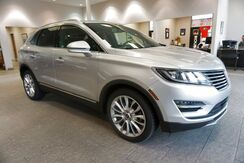 2016_Lincoln_MKC_Reserve_ Hardeeville SC