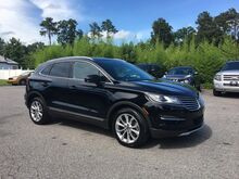 2016_Lincoln_MKC_Select AWD_ Richmond VA