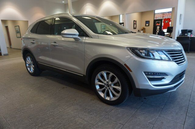 2016 Lincoln MKC Select Hardeeville SC