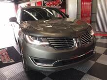 2016_Lincoln_MKX_Select AWD 4dr SUV_ Chesterfield MI