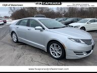 2016 Lincoln MKZ Base Watertown NY