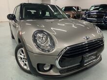2016_MINI_Cooper Clubman_**FACTORY WARRANTY**_ Carrollton  TX