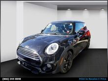 2016_MINI_Cooper Hardtop_Base_ Brooklyn NY