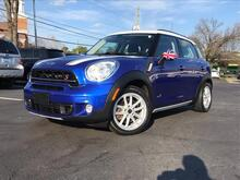 2016_MINI_Countryman_Cooper S ALL4_ Raleigh NC