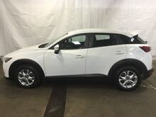 2016_Mazda_CX-3_AWD Touring_ Chicago IL