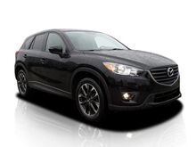 2016_Mazda_CX-5_Grand Touring_ Philadelphia PA