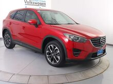 2016_Mazda_CX-5_Grand Touring_  TX