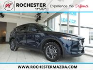 2016 Mazda CX-5 Grand Touring AWD Rochester MN