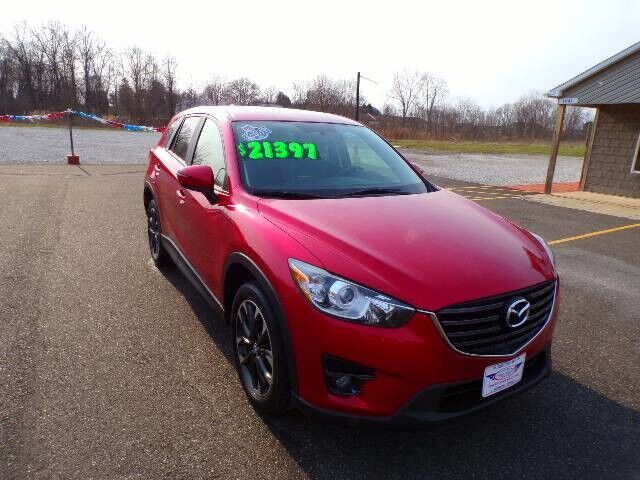 owned cx inventory drive all used hagatna touring wheel in mazda grand pre suv