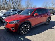 2016 Mazda CX-5 Grand Touring Alexandria MN