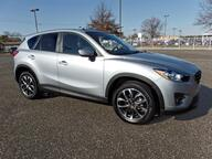 2016 Mazda CX-5 Grand Touring All Wheel Drive Philadelphia NJ
