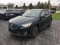 2016 Mazda CX-5 Grand Touring Bloomington IN