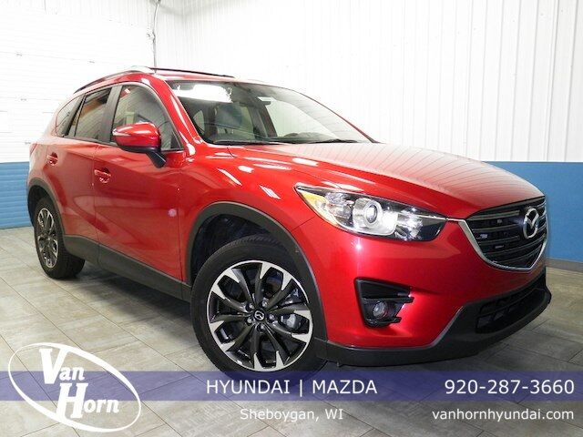 touring cx ny image grand used middletown mazda
