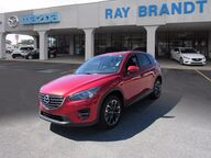 2016 Mazda CX-5 Grand Touring New Orleans LA