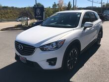 2016_Mazda_CX-5_Grand Touring_ Auburn MA