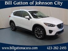 2016_Mazda_CX-5_Grand Touring_ Johnson City TN