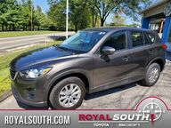 2016 Mazda CX-5 Sport Bloomington IN